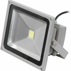 LED-Aussenleuchten