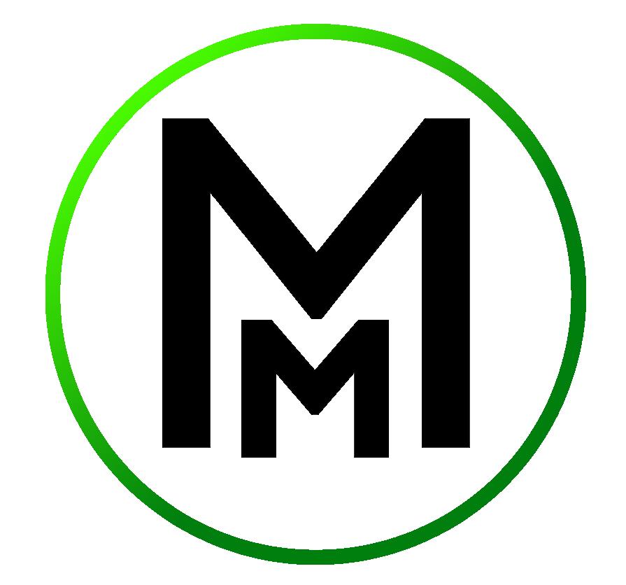 MM – Die Handelsagentur GmbH